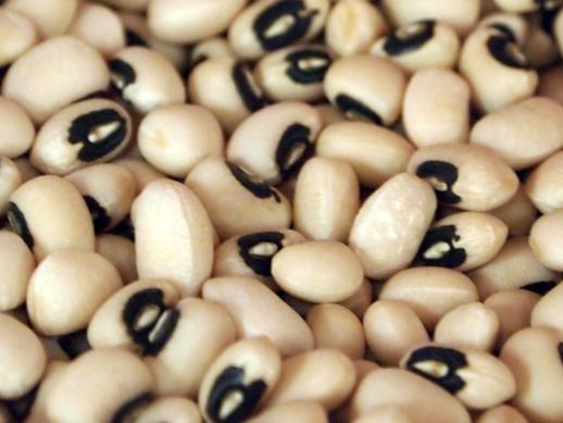 Black Eyed Peas - Jan 2, 2011