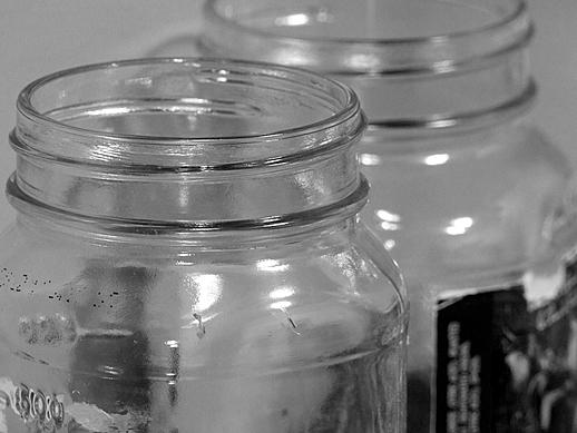 Jars - Feb 16, 2011