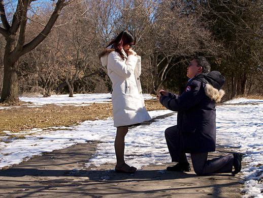 Proposal - Mar 27, 2011