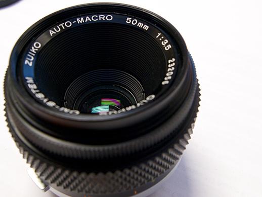 Auto-macro - Apr 2, 2011