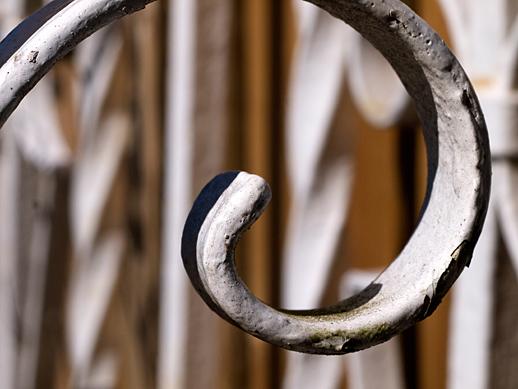 Spiral - Apr 10,2011
