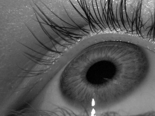 Eye - May 16, 2011