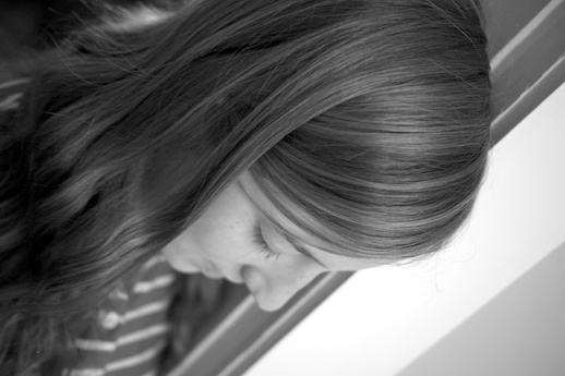 Blonde Ambition - May 29, 2012