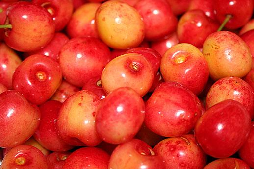 Cherries #2